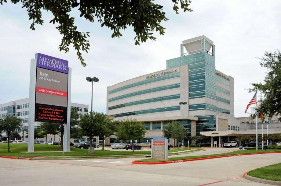 Ibm Watson Health Announces 100 Top Hospitals Including